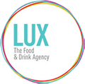 LUX Food & Drink Marketing