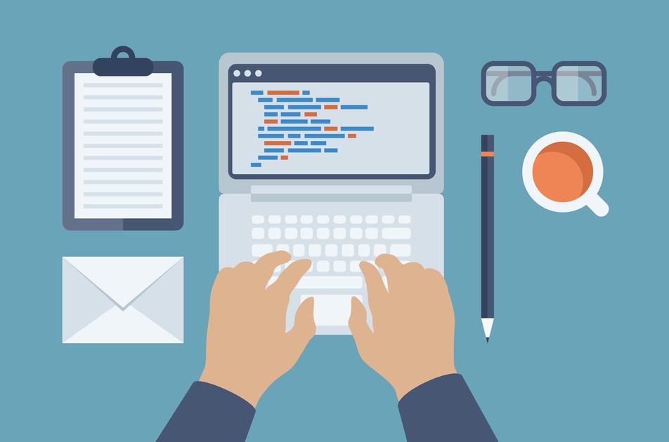 Carreiras de Tecnologia da Informação: Desenvolvedor de Banco de Dados